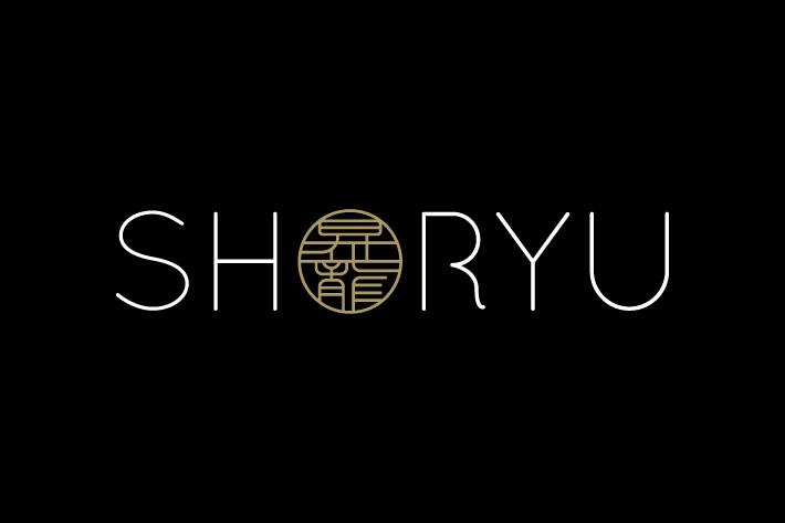 shoryu_logo_02