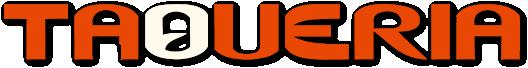 taqueria-logo-1a